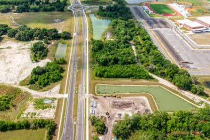 new home land development florida april image 5