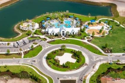 new home land development florida april image 3