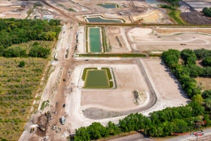 new home land development riverfield neighborhood 1 florida