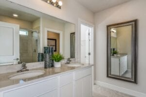 new Homes for sale by Centex at North River Ranch